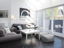 Villa 963769 per 8 persone in Blåvand