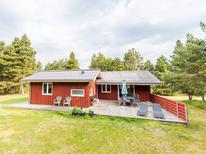 Ferienhaus 963773 für 6 Personen in Blåvand
