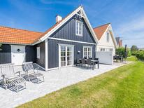 Holiday home 963777 for 6 persons in Blåvand
