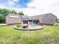 Rekreační dům 963780 pro 8 osoby v Blåvand