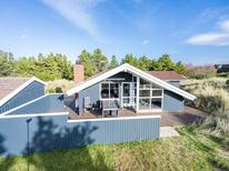 Holiday home 963784 for 6 persons in Blåvand