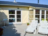 Casa de vacaciones 963795 para 4 personas en Blokhus