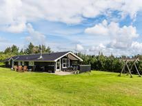 Casa de vacaciones 963797 para 6 personas en Blokhus