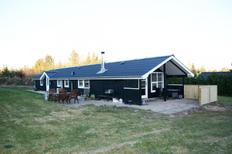 Maison de vacances 963797 pour 4 personnes , Blokhus