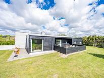 Villa 963804 per 6 persone in Bork Havn