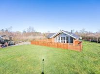 Ferienhaus 963807 für 7 Personen in Bork Havn