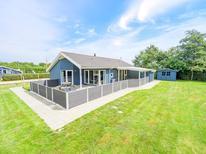 Villa 963808 per 6 persone in Bork Havn