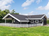 Ferienhaus 963812 für 6 Personen in Bork Havn