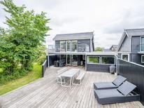 Feriehus 963815 til 4 personer i Bork Havn