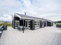 Villa 963817 per 6 persone in Bork Havn