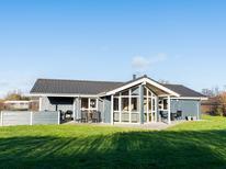 Maison de vacances 963819 pour 8 personnes , Bork Havn