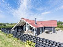 Vakantiehuis 963821 voor 8 personen in Bork Havn