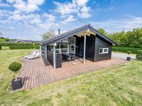 Ferienhaus 963827 für 6 Personen in Bork Havn