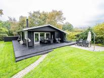 Ferienhaus 963830 für 6 Personen in Bork Havn