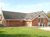 Holiday home 963831 for 8 persons in Bork Havn