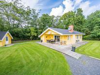 Ferienhaus 963833 für 6 Personen in Bork Havn