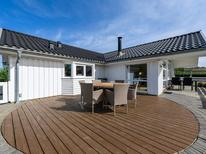 Holiday home 963835 for 6 persons in Bork Havn