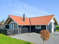 Ferienhaus 963838 für 6 Personen in Bork Havn