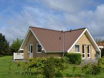 Maison de vacances 963839 pour 4 personnes , Bork Havn