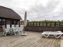 Holiday home 963858 for 6 persons in Fanø Vesterhavsbad