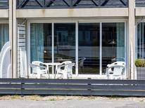 Vakantiehuis 963862 voor 2 personen in Fanø Vesterhavsbad