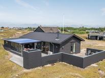 Villa 963863 per 6 persone in Fanø Vesterhavsbad