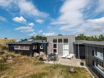 Dom wakacyjny 963864 dla 5 osoby w Fanø Vesterhavsbad