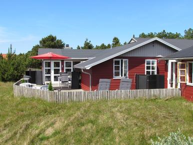 Villa 963866 per 5 persone in Fanø Vesterhavsbad