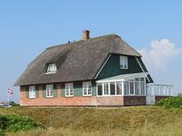 Maison de vacances 963867 pour 6 personnes , Fanø Vesterhavsbad