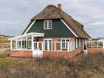 Ferienhaus 963867 für 6 Personen in Fanø Vesterhavsbad