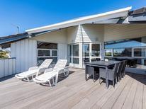 Rekreační dům 963883 pro 6 osob v Havrvig