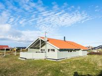 Holiday home 963885 for 6 persons in Havrvig