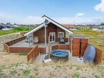 Holiday home 963886 for 6 persons in Havrvig