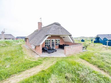 Casa de vacaciones 963890 para 4 personas en Havrvig