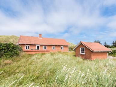 Casa de vacaciones 963892 para 6 personas en Havrvig