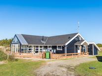Maison de vacances 963901 pour 6 personnes , Havrvig