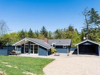 Vakantiehuis 963909 voor 6 personen in Henne Strand