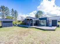 Villa 963910 per 4 persone in Henne Strand