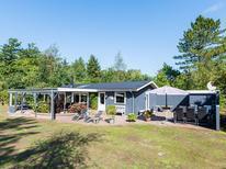 Casa de vacaciones 963912 para 4 personas en Henne Strand