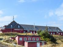 Ferienhaus 963916 für 4 Personen in Henne Strand