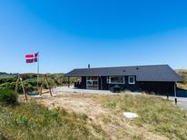 Ferienhaus 963922 für 6 Personen in Henne Strand