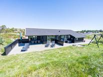 Ferienhaus 963923 für 6 Personen in Henne Strand