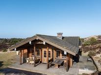Ferienhaus 963924 für 4 Personen in Henne Strand