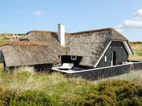 Holiday home 963926 for 5 persons in Henne Strand