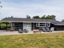 Ferienhaus 963928 für 6 Personen in Henne Strand