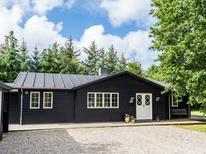 Ferienhaus 963929 für 4 Personen in Henne Strand