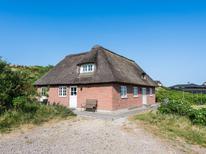 Rekreační dům 963932 pro 6 osoby v Henne Strand