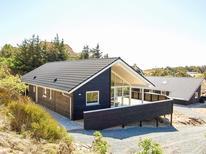 Villa 963933 per 6 persone in Henne Strand