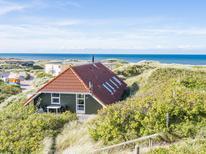 Vakantiehuis 963940 voor 6 personen in Henne Strand