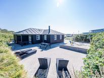 Vakantiehuis 963943 voor 6 personen in Henne Strand